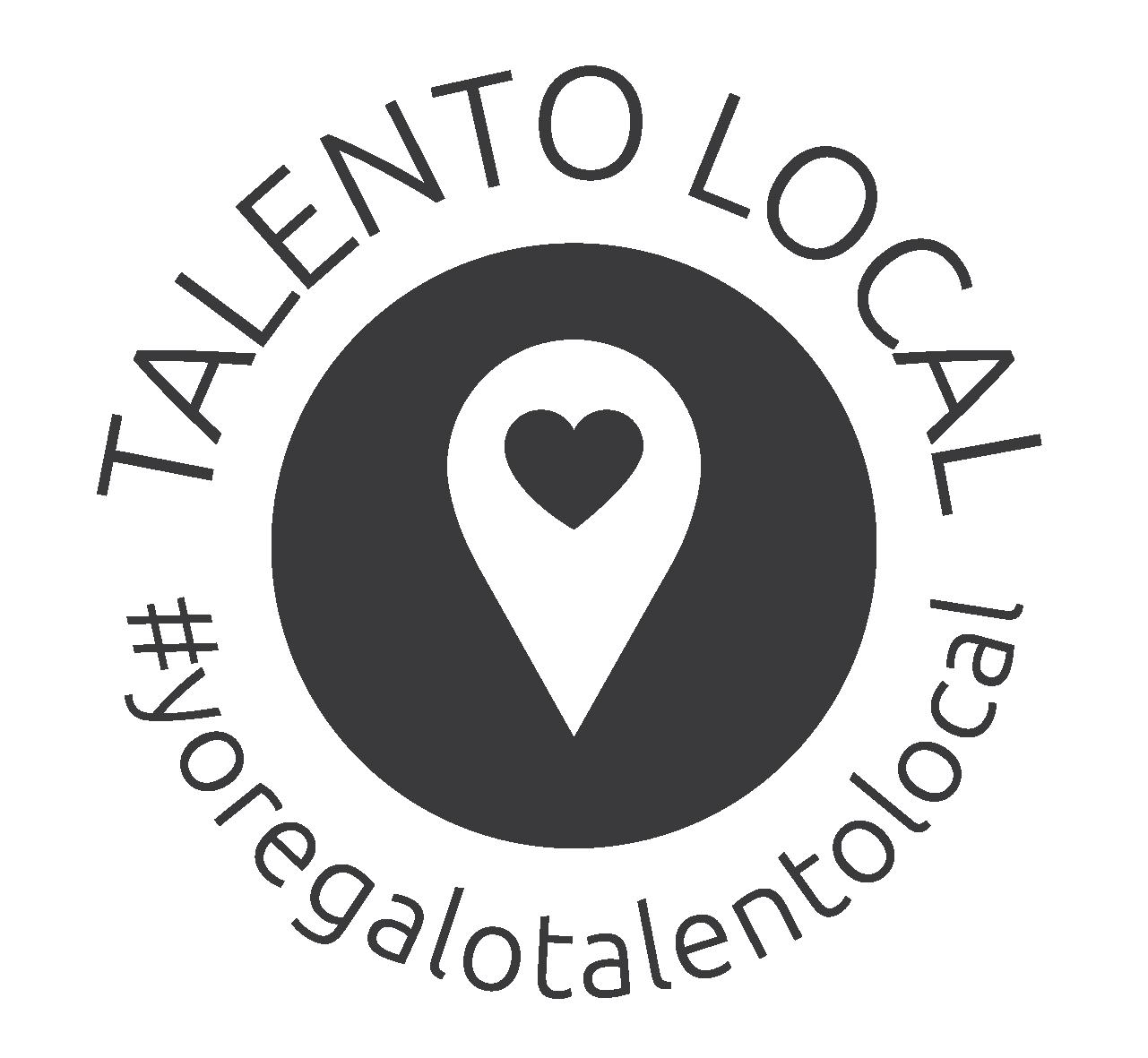 Talento_Local_transparent_ESP